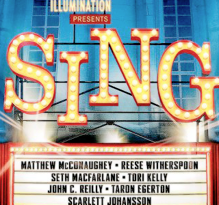 singg